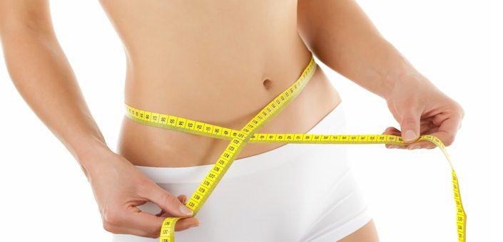 Unlock Glucagon: Your Body's Fat-Burning Hormone