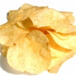 Is There Acrylamide in Your Lunch?