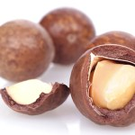 The Health Benefits of Macadamia Nut Oil