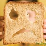 brain allergies and gluten