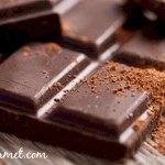 Feel Happier and Be Healthier with CHOCOLATE!