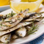 Mackerel: An Energy-Boosting Superfood