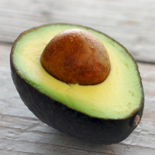 Avocados are a healthy fat for diabetes
