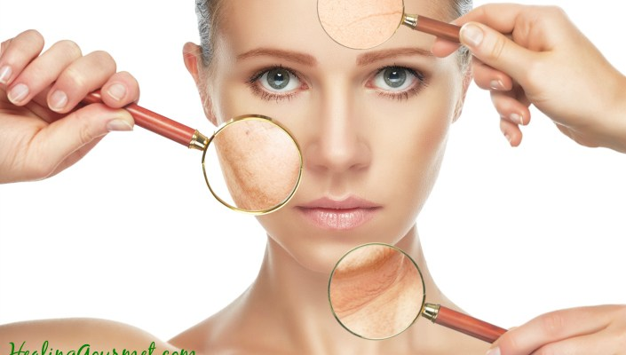 Gelatin for Skin Health - Healing Gourmet