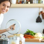 The 10 best kitchen appliances to help you cook healthier, tastier food in less time!