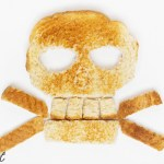 Can a Gluten-Free Diet Increase Your Risk of Arsenic Poisoning?