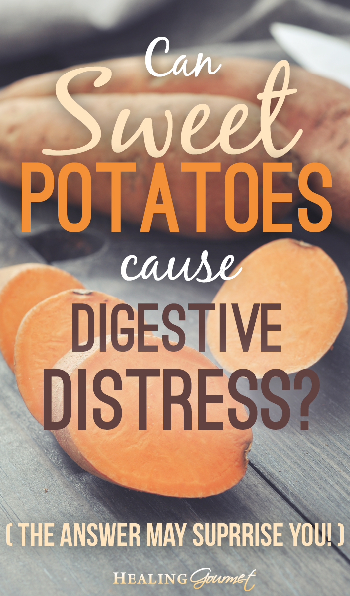 Learn about the starchy foods that can promote digestive distress and inflammation and how you can heal your body with the SCD diet