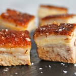 Instant Pot Pork Belly Recipe