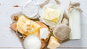 saturated fat prevents heart disease