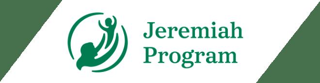 Jeremiah-Program
