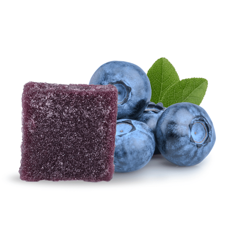 blueberries are one of the worlds most natural superfoods