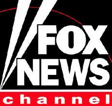 Fox News report on histamine intolerance