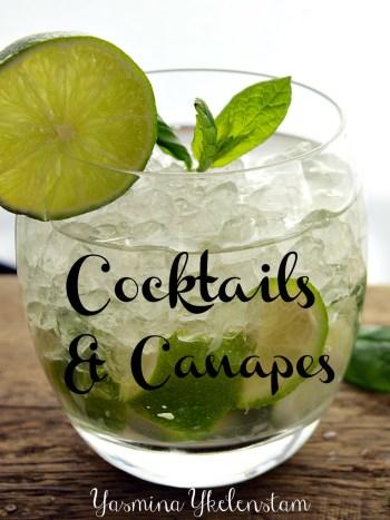cocktailsandcanapescover