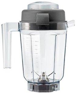 vitamin dry blender