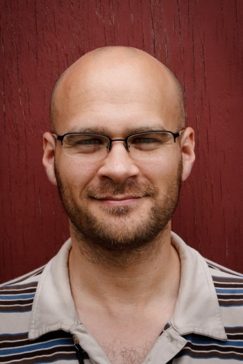 dr michael van elzakker