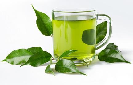 Tea, Green Tea, Tea Cup.