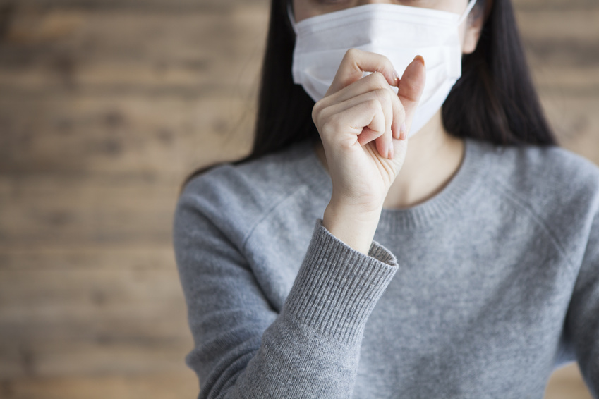 The Hay Fever-Histamine Connection