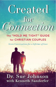 Created for Connection book   Workshops for Couples   Marriage Counseling & Couples Therapy   Morgan Silverman, Couples Therapist   Healing Hope Counseling   Chandler, AZ 85225