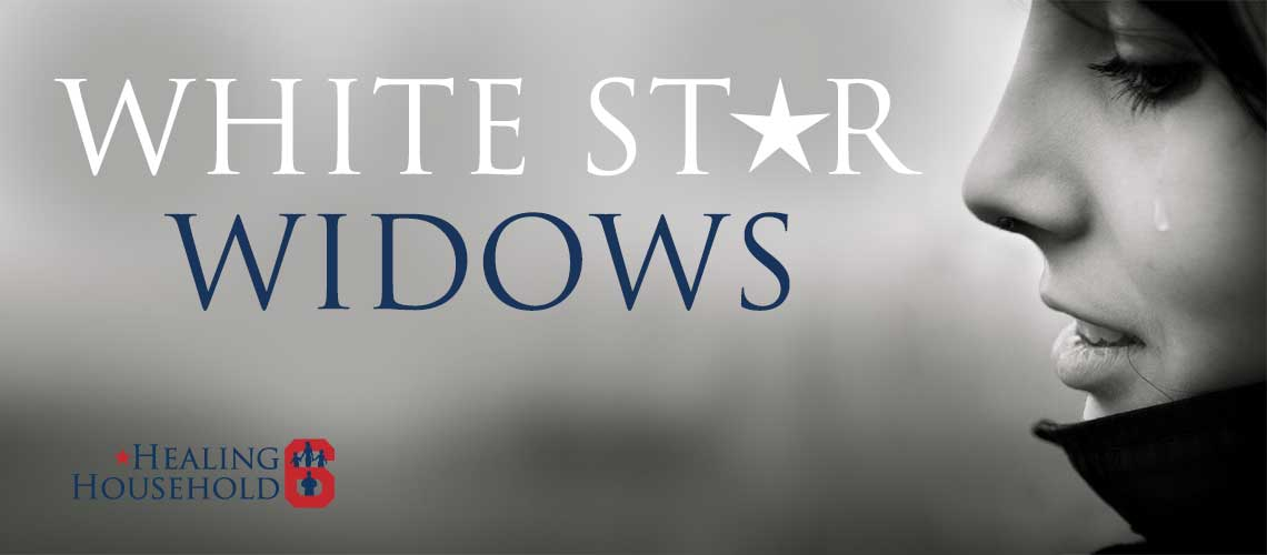 White Star Widows Fund