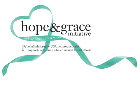 hope-and-grace