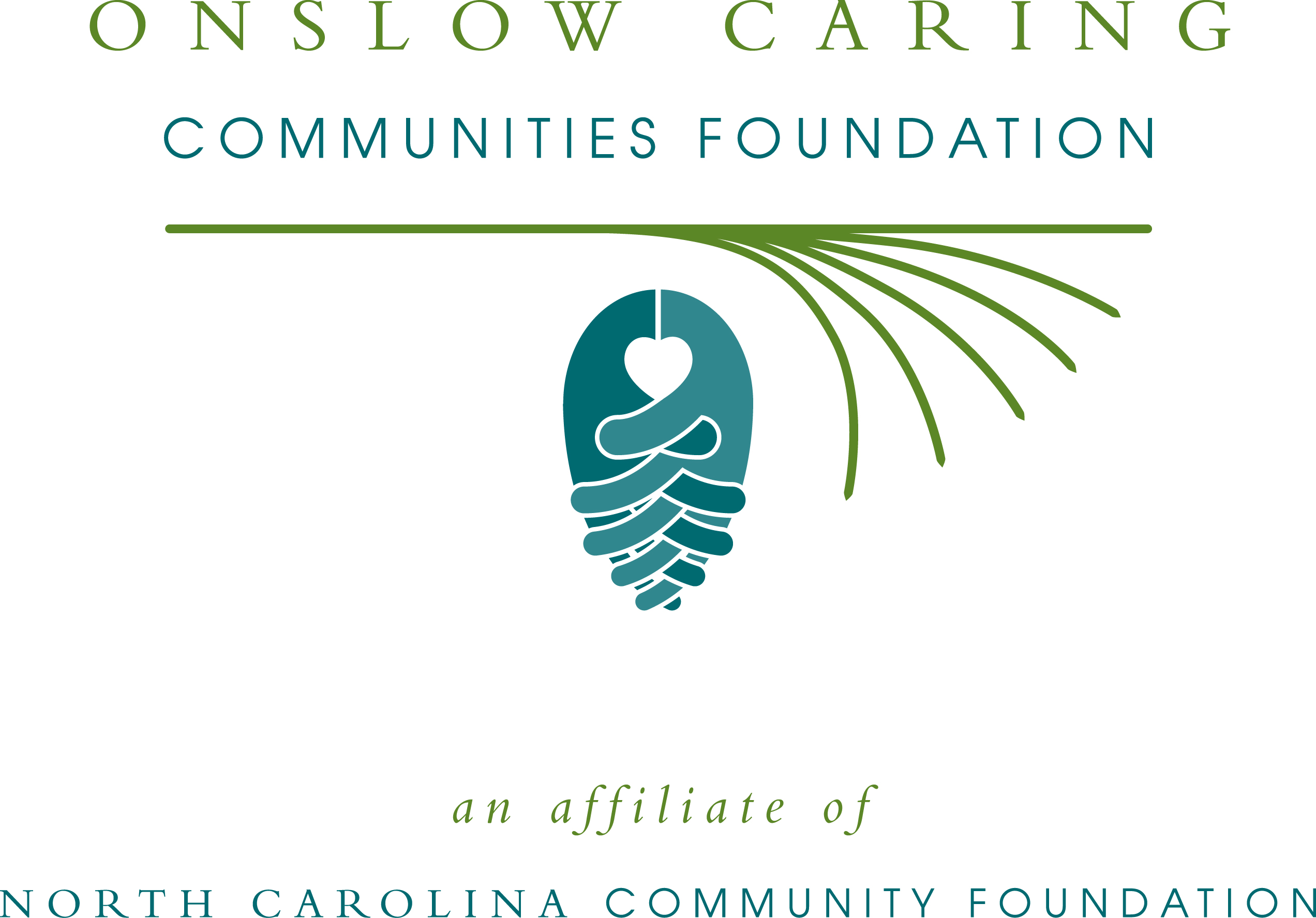 onslow_2c_logo