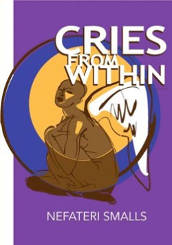 cries_from_within-2