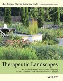 marcus-therapeutic-landscapes-flier
