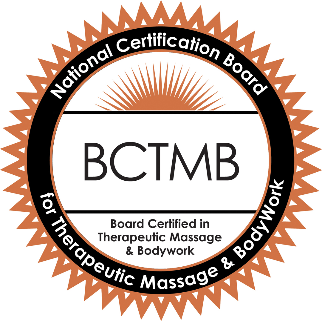 Steve J. Davis, RYT, LMT, BCTMB Founder and Owner, Healing Light Yoga and Massage https://healinglight.info