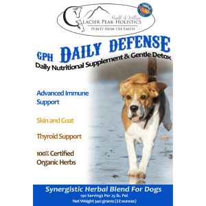 daily-defence