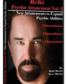 02-reiki-psychic-attunement-vol-2-new-attunements-to-expand-psychic-abilities