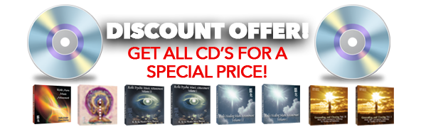 Discount Offer All CDS
