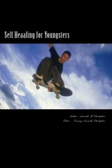 self-healing-for-youngsters11