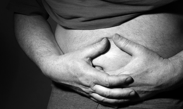Factors for Having an Unhealthy Gut   Why a Healthy Gut Is Important to Your Neurological Health & Vision