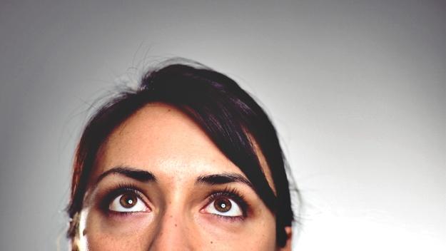 Eye Exercises   How To Improve Eye Health Naturally