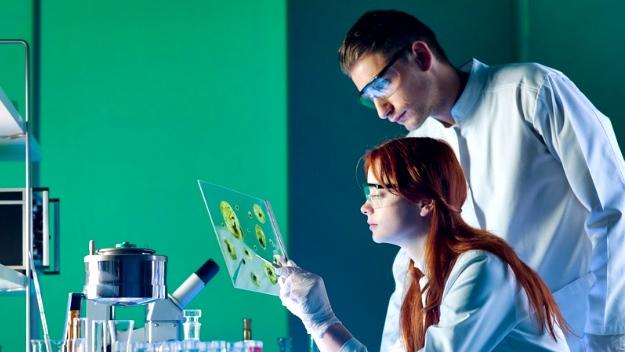 Can Medical Marijuana Treat Glaucoma?   Using Medical Marijuana For Glaucoma Treatment