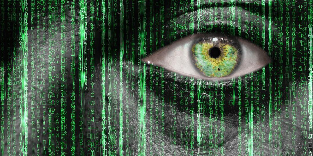 Thought Awareness | Adjusting Your Matrix