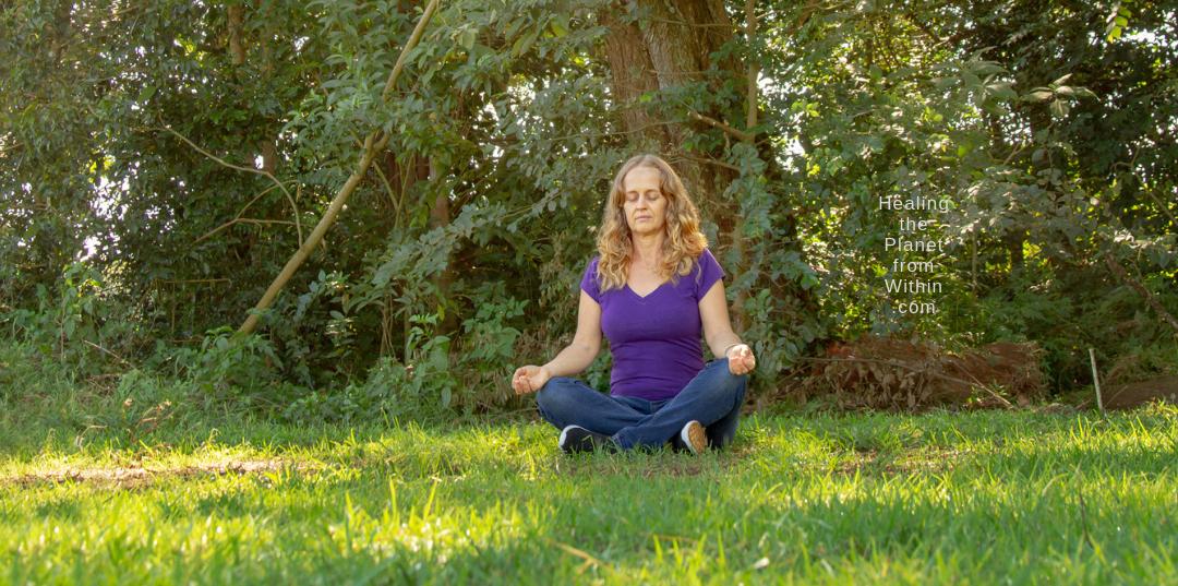 Meditation | Loving Kindness
