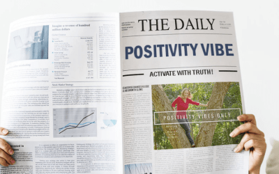 How to NOT to Activate Positivity