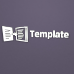 What's in Your Personal Template?