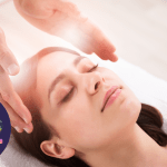 What is Energy Healing? Is it good for you?