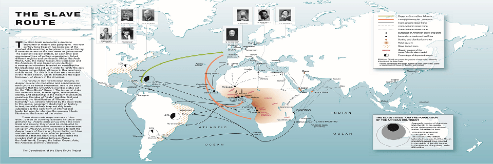 Slave Route Map – Healing the Wounds of Slavery on north america map, middle passage map, commercial revolution map, slave labor map, palestinian diaspora map, africa map, europe map, slave ship, slavery map, african diaspora map,