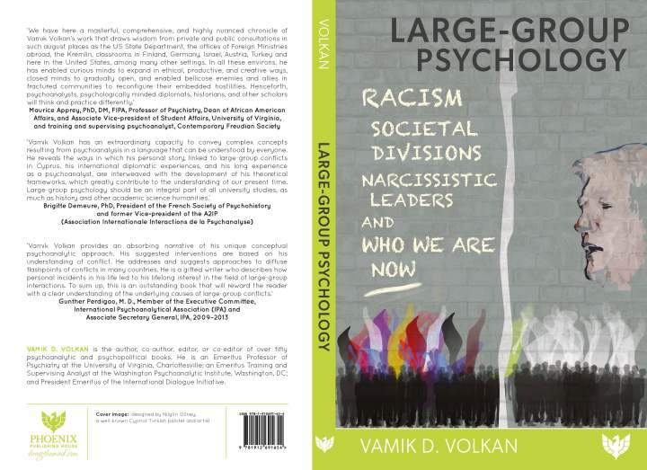 Large-Group-Psychology_Racism-Societal-Divisions-Narcissistic-Leaders_and-Who-We-Are-Now