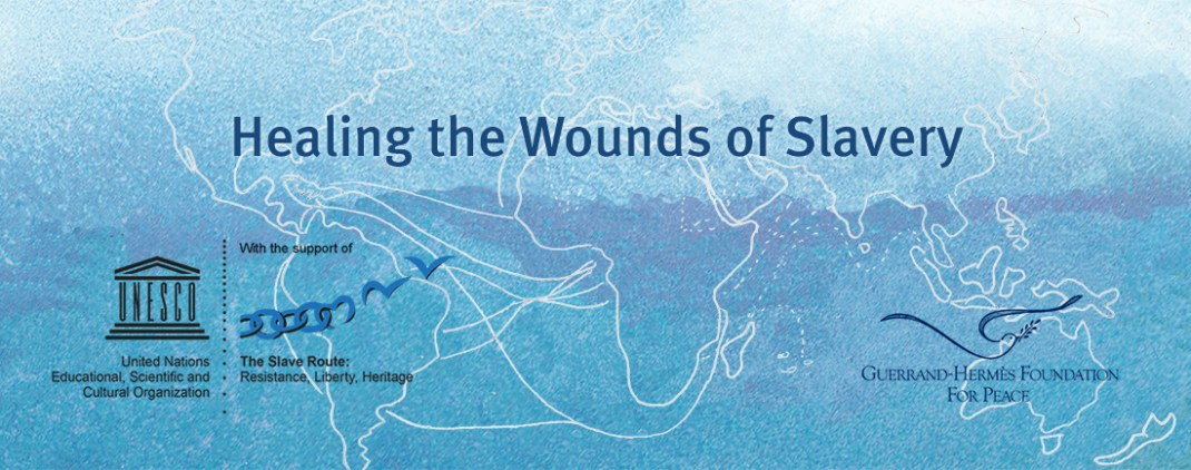 healing-the-wounds-of-slavery