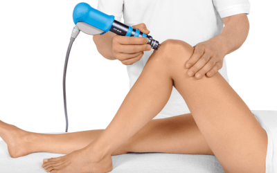 Shockwave Therapy – Most effective pain relief Treatment for stubborn pain!