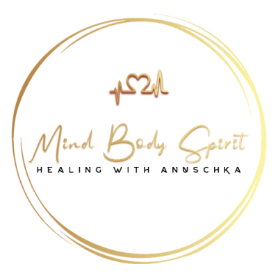 Click to learn more about Mind Body Spirit Healing…