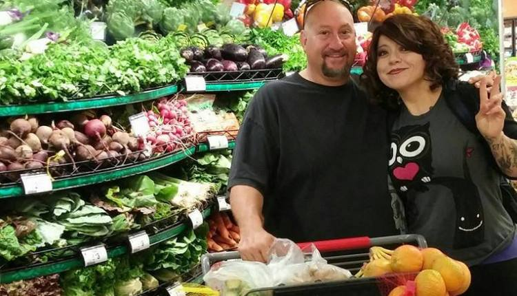 Young Mother Lost 300 pounds Naturally on a Vegan Diet – Kitten Barbossa's Story