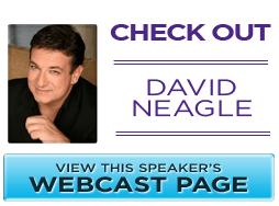 David Neagle Wecbast Page