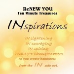 RY TmT INspirations 300 x 300 yellow bubbles...