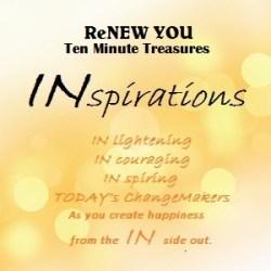 RY TmT INspirations 300 x 300 yellow bubbles...