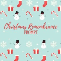 christmas-remembrance-prompt-1